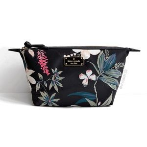 Kate Spade Wilson Road Botanical Jodi Bag